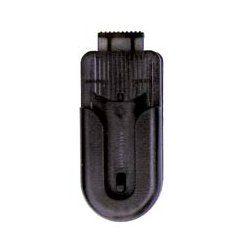 EnGenius - DURAFON-BC - EnGenius Belt Clip - 1