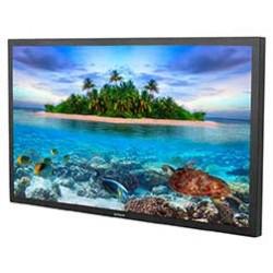 Peerless - UV492 - 49 Ultraview 4k Uhd Display