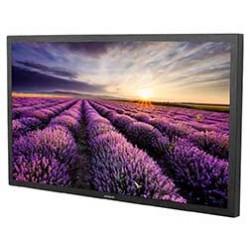 Peerless - UV552 - 55 Ultraview 4k Uhd Display