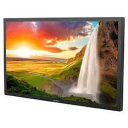 Peerless - UV652 - 65 Ultraview 4k Uhd Display