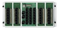 Leviton - 47603-24P - Leviton 47603-24P Phone Accessory Kit