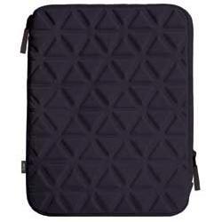 JWin / iLuv - ICC2011BLK - iPad Neoprene Case Black