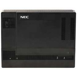 NEC - 1100011 - SL1100 Expansion Key Unit