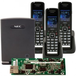 NEC - 1100007 - Sl1100/ Ml440 Starter Kit