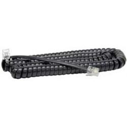 NEC - 1101102 - Sl1100 Handset Cord 12.5 5pk