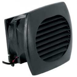 Middle Atlantic Products - CABCOOL - Middle Atlantic Products CAB-COOL Cooling Fan