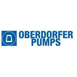 Oberdorfer Pumps - 10832 - Oberdorfer Pump 10832, Repair Kit (201M)