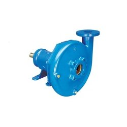 Goulds Water / Xylem - 10AIFRMD0-J20C32F4HP2S - Goulds 10AIFRMD0-J20C32F4HP2S 3756 M&L Series Centrifugal