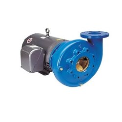 Goulds Water / Xylem - 10BF1R5G3 - Goulds 10BF1R5G3 3656 M&L Series Centrifugal Pump,