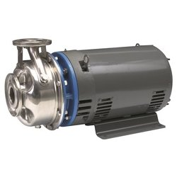 Goulds Water / Xylem - 10SH4F43A0 - Goulds 10SH4F43A0 SSH Series SSH-C Close Coupled Centrifugal