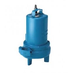 Barnes - 3SF1524HD - Barnes Pumps 3SF1524HD Water Display Fountain Pump