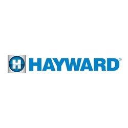 Hayward Industries - 16F2-1070 - Hayward 16F2-1070, Impeller Kit (PVDF) Model - S1P2