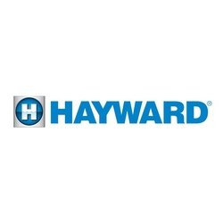 Hayward Industries - 16F2-4645 - Hayward 16F2-4645, End Cover (PVDF) - Model S4, S5P2