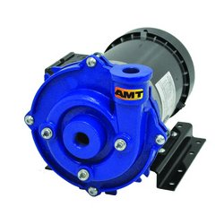 AMT Pump - 1ES10C-1P - AMT Pumps 1ES10C-1P, Straight Centrifugal End Suction