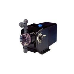 Pulsafeeder - 2120-XA-AAAAXXX - 2120-XA-AAAAXXX 2120 PUMP 115 PVC/HYP/C .50T Pulsafeeder