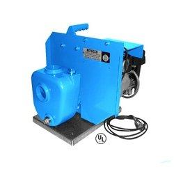 Goulds Water / Xylem - 2AM32P - Goulds 2AM32P Series 2' Gasoline Engine Driven Petro