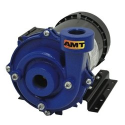 AMT Pump - 2ES30C-3P - AMT Pumps 2ES30C-3P, Straight Centrifugal End Suction