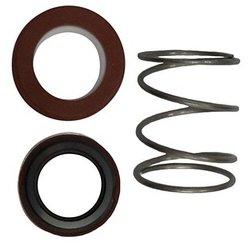 AMT Pump - 2SXE-V0 - IPT Pumps 2SXE-V0, Ipt Seal And Gasket Repair Kits
