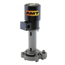 AMT Pump - 4421-95 - AMT Pumps 4421-95, Heavy Duty Industrial Coolant Pump