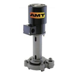 AMT Pump - 4440-95 - AMT Pumps 4440-95, Heavy Duty Industrial Coolant Pump