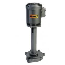AMT Pump - 4443-95 - AMT Pumps 4443-95, Heavy Duty Industrial Coolant Pump