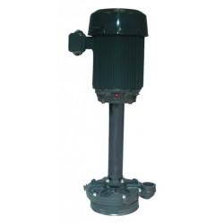 AMT Pump - 4445-95 - AMT Pumps 4445-95, Vertical Sealless Sprayer / Washer
