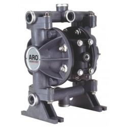 Ingersoll-Rand - 66605J-322 - ARO Pumps 66605J-322 Diaphragm Pump, 1/2' Classic Style