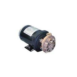 Mth Pumps - 8c-t310fabscsxsaxx-mf51ad - Mth Model T31f Ab, 8c-t310fabscsxsaxx-mf51ad Regenerative