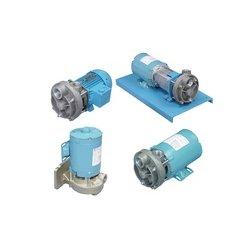 Mth Pumps - 8c-t510mbfscsxsaxx-c059et - Mth Model T51m Bf, 8c-t510mbfscsxsaxx-c059et Regenerative