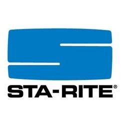 Pentair - A100FL-T - STA-RITE Pumps A100FL-T, Replacement Above Ground Motors