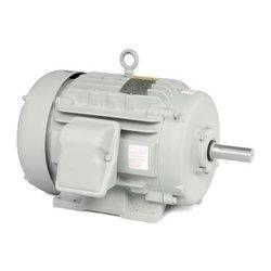Baldor Electric - AEM3683-4 - AEM3683-4 Baldor 1 HP, 1755 RPM, 3 PH, 60 HZ, 182,