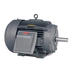 Baldor Electric - AEM4307-4 - AEM4307-4 Baldor 40 HP, 1780 RPM, 3 PH, 60 HZ, 364U