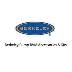 Pentair - B77615 - Berkeley Pumps Accessories B77615 Companion Flanges