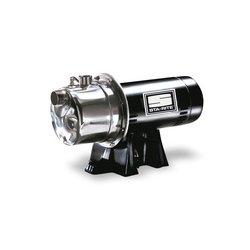 Pentair - CJ90F - STA-RITE Pumps CJ90F, CJ Series, Stainless Steel Shallow