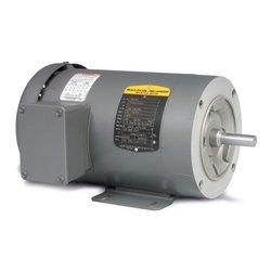 Baldor Electric - CM3539 - CM3539 Baldor .5 HP, 1140 RPM, 3 PH, 60 HZ, 56C, 3418M