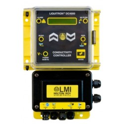 LMI - DC4000-01 - DC4000-01 LMI Pump Controller