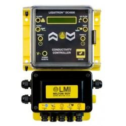 LMI - DC4500-100A - DC4500-100A LMI Pump Controller