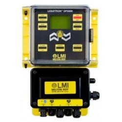 LMI - DP5000-6A-1 - DP5000-6A-1 LMI Pump Controller