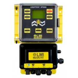LMI - DP5000-7B-0 - DP5000-7B-0 LMI Pump Controller