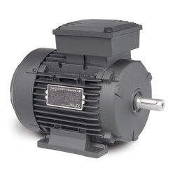 Baldor Electric - EMM5700-5 - EMM5700-5 Baldor 1.5KW/2HP/3440 RPM/575V/TEFC/IEC D90S