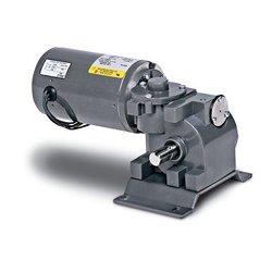 Baldor Electric - GC24313 - GC24313 Baldor G.M. T18BA 115V AC 50//60 HZ 60:1, AC