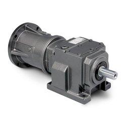 Baldor Electric - GIF2538B - GIF2538B Baldor HB382CN140TC/24.5, 1947 IN/LBS 140TC