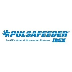 Pulsafeeder - J60552 - Strainer Assembly with Foot Valve for 2P304 for VSP20, D50