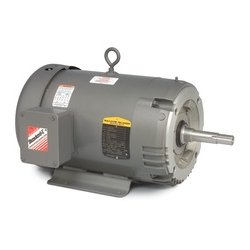 Baldor Electric - JMM3611T - JMM3611T Baldor 3 HP, 1750 RPM, 3 PH, 60 HZ, 182JM