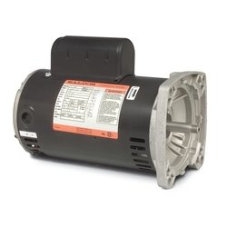 Baldor Electric - JSL725A - JSL725A Baldor 2 HP, 3450 RPM, 1 PH, 60 HZ, 56YZ, 3528L