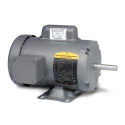 Baldor Electric - L3352 - L3352 Baldor .13 HP, 3450 RPM, 1 PH, 60 HZ, 42, 3310L