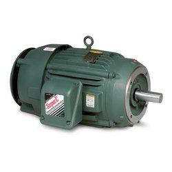 Baldor Electric - VL3514-50 - 50 Hertz Motor On 56c Frame W/ C Flange 1450 Rpm
