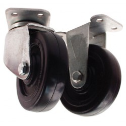 Other - 0214OH - Industrial 020-021 Light Duty Casters