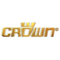 Aervoe - 1-125-7340 - Crown All 4