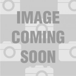KBC Tools - 1-132-128S - TAYLOR & JONES Adjustable Chucking Reamers - Taper Shank